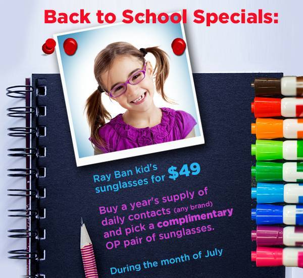 Back2-School-Supplies30off-Interstitial